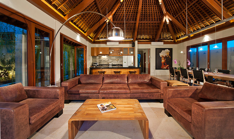 Villa-Joss-Living-room