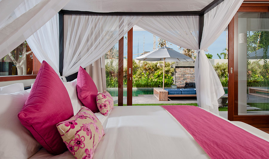 Villa-Joss-Pool-view-from-lower-bedroom