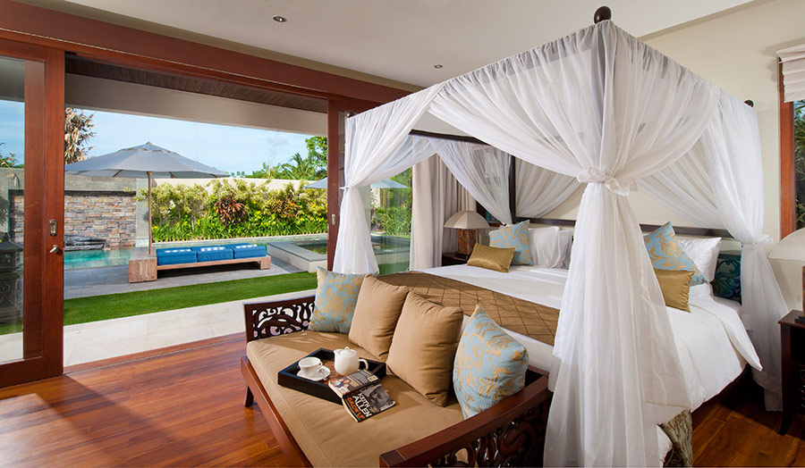 Villa-Joss-View-from-master-bedroom